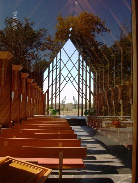 Powell Gardens Chapel by Pin By Marti Schuller On Pix I Took Myself