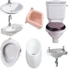 Sanitary by Bathroom Sanitary Ware In Bengaluru Karnataka India