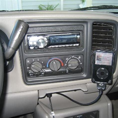 how cars run 2006 chevrolet silverado navigation system chevrolet silverado audio radio speaker subwoofer stereo