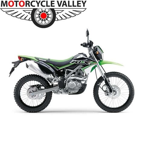 kawasaki klx 150 bf price in bangladesh may 2018 pros
