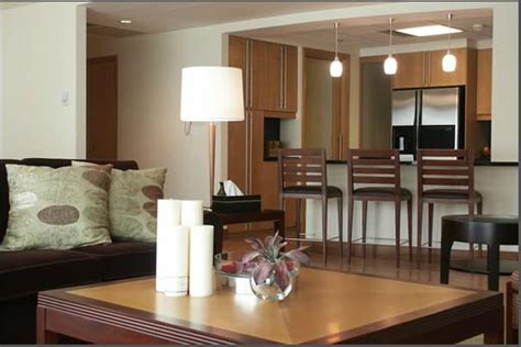 embassy house apartments embassy house beijing apartment