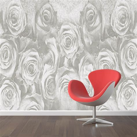 modern wallpaper for walls decosee com buy large size modern 3d nature wallpaper for walls online