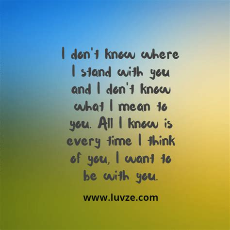 Quotes For Him 300 True Soulmate Quotes For Him Or With