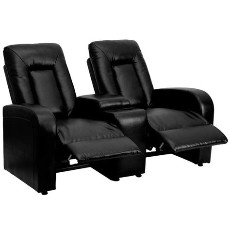 theater reclining chairs best 25 theater seating ideas on pinterest home theater