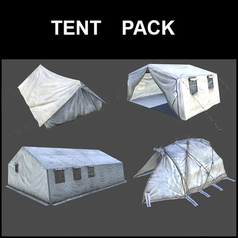 a5 tent card template a5 size tent card template for photoshop 187 dondrup