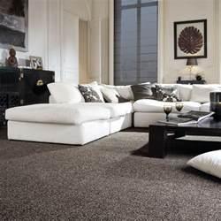 livingroom carpet 1000 ideas about carpet colors on pinterest wool carpet