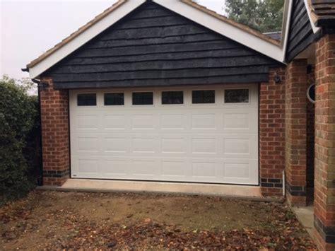 A 1 Garage Doors Up And Garage Doors A1 Garage Doors