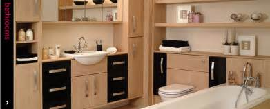 kitchen design ideas uk fitted kitchens fitted bedroom designs and
