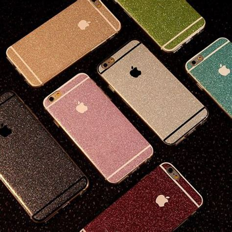 Tpu Spotlite Iphone 7 1000 images about womenbusinesses org on