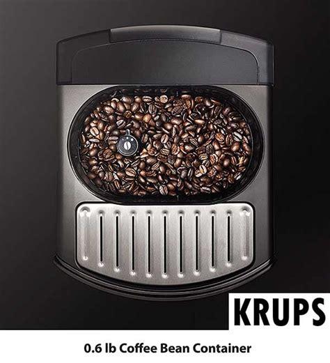 best price nespresso machine best espresso machine ranked 2017