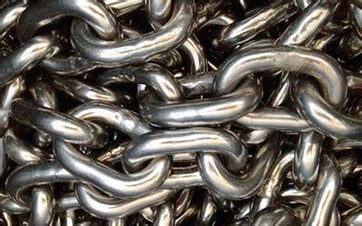 cadenas con significados so 241 ar con cadena lesbos
