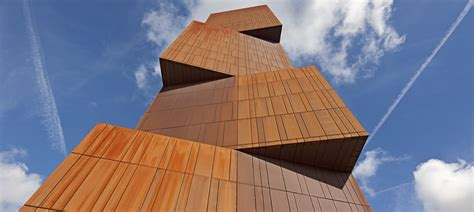 ribapix  uks largest architecture photo library
