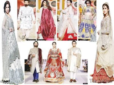 film korea to zibaei blend of modern traditional in bridal couture