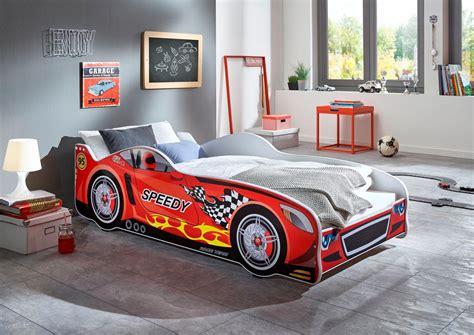 Matratze Werbung by Rennwagen Bett 187 Preissuchmaschine De