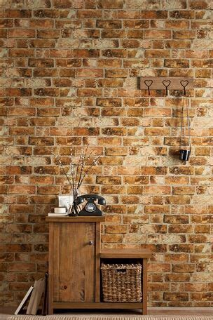 wallpaper for walls cost pinterest the world s catalog of ideas