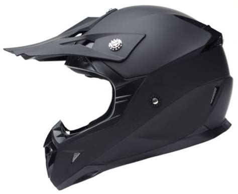 motocross helmet reviews best motocross helmet top motocross helmets reviews 2018