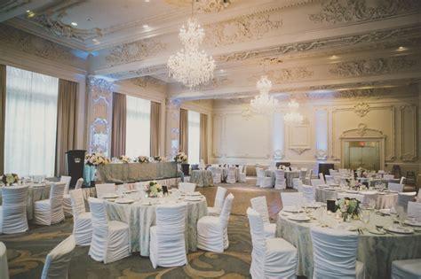 Best Luxury Hotels in Toronto for Weddings