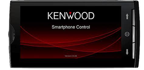 kenwood electronics excelon dnx ddx software update garmin free kenwood electronics excelon dnx ddx software update garmin