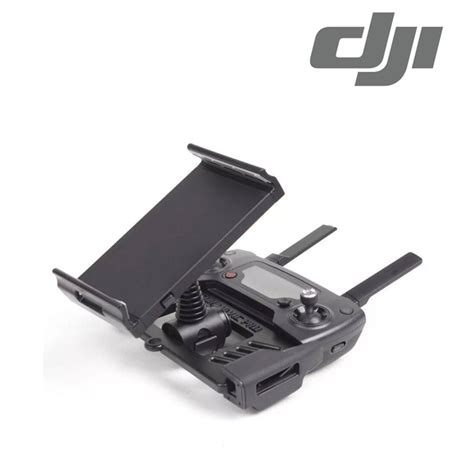 Mavic Pro Tablet Holder V2 dji tablet holder for mavic pro remote controller