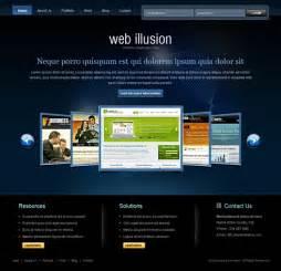 6477 web design amp consulting website templates