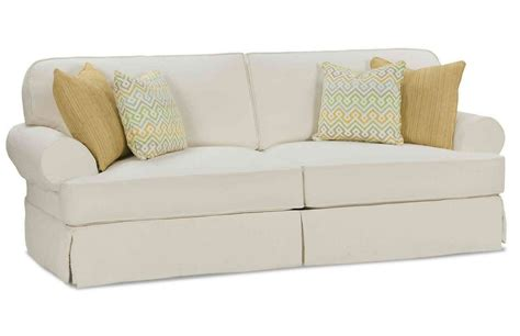 couches with washable slipcovers sofas with washable slipcovers comfortable slipcovered