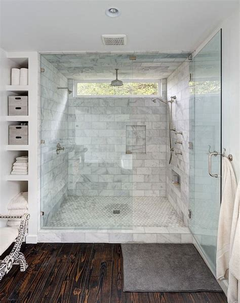 shower in bath ideas 25 best shower ideas on showers shower and