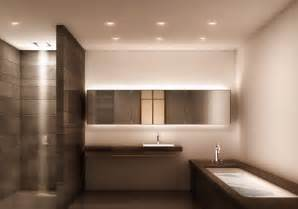 Install Bathroom Light 28 Best Contemporary Bathroom Design
