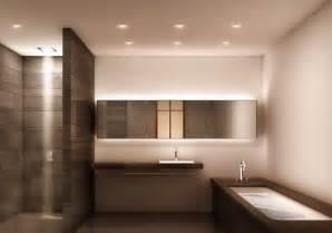 Bathroom light installation electrician amp electrical contractors