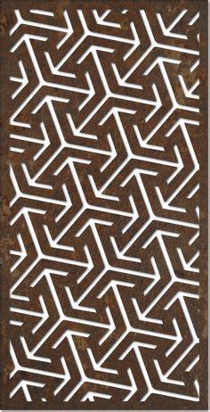 pattern cutting jobs bristol patterns for stencil pinteres