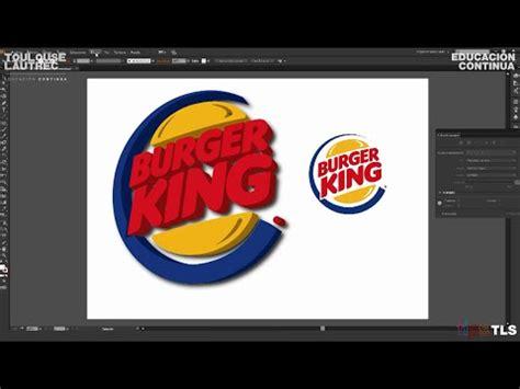 imagenes en 3d y 2d tips tls illustrator 191 c 243 mo convertir un logo de 2d a 3d