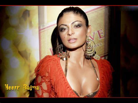 panjabi actor image punjabi and hindi actress neeru bajwa cool hd wallpapers