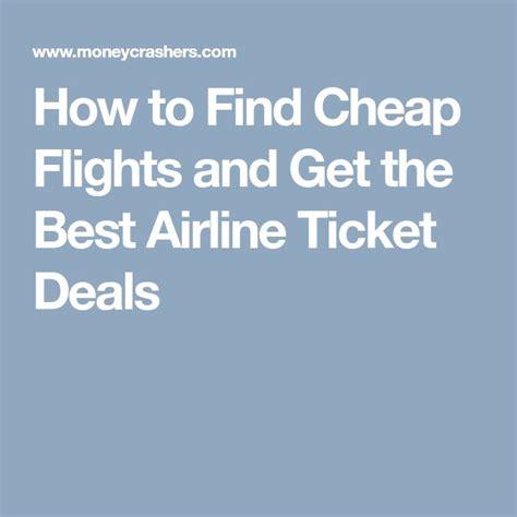 best airline flights best 25 airline tickets ideas on smart