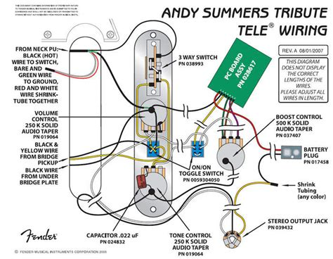 sh telecaster wiring diagram wiring diagram
