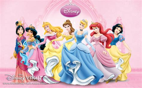 Disney Princesses Come Of Age Nerds In Babeland Princess Pictures