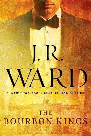 s cut a bourbon novel the bourbon books the bourbon the bourbon 1 by j r ward