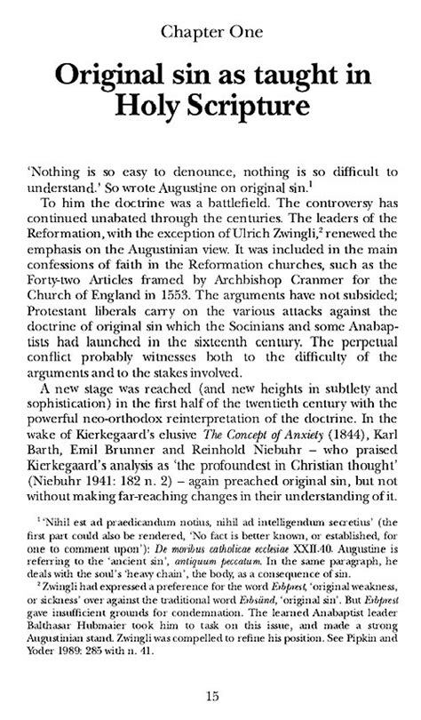 Theology Essay by From To Golgotha Essays In Biblical Theology Writefiction581 Web Fc2