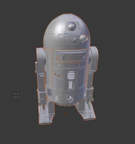 Wars Blender Models render 3d wars the awakens models in blender