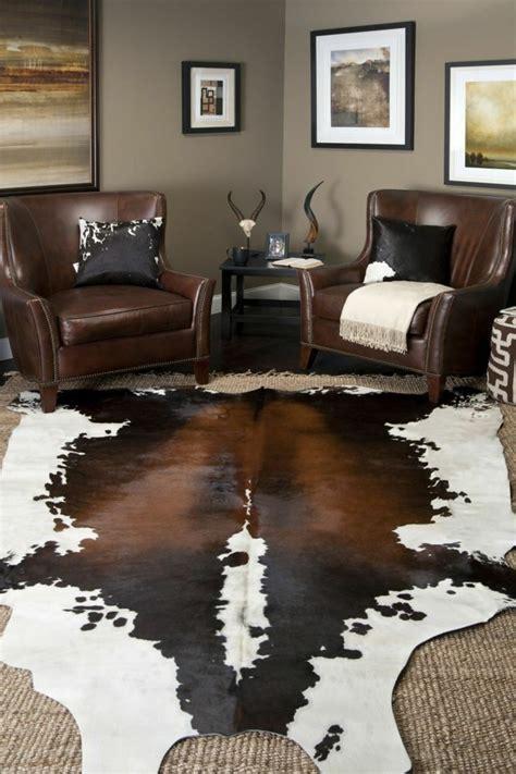 teppich auf teppich verlegen 6334 teppich verlegen bodenbelag und akzent zugleich