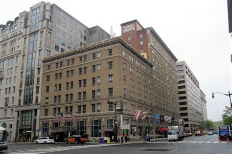 friendly hotels washington dc 301 moved permanently