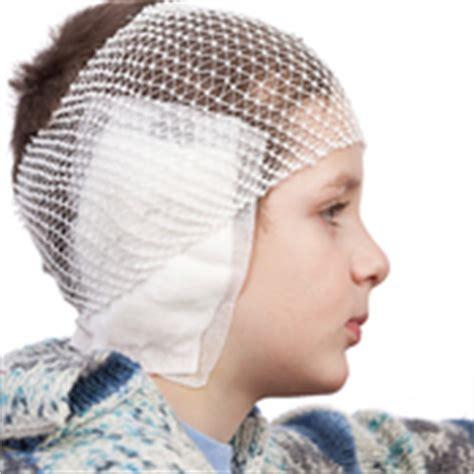 chirurgie pour recoller les oreilles d 233 coll 233 es otoplastie