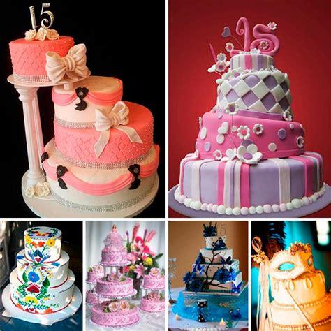 como decorar un pavo de bailarina el pastel perfecto para tu fiesta de 15