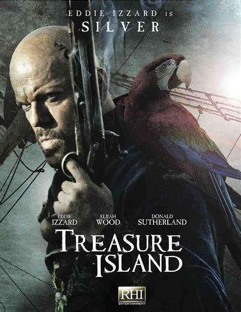 treasure island bravemovies com watch movies online