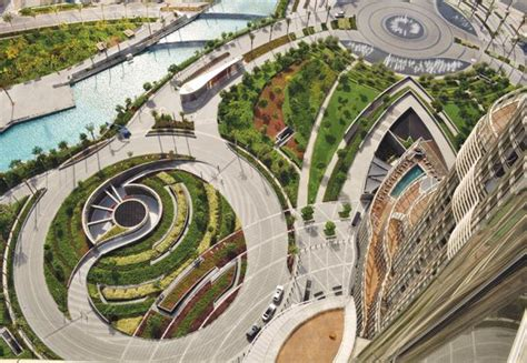 Landscape Architecture Network 30 Landscape Architecture Firms To Keep Your Eye On