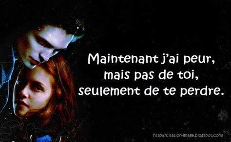 film endless love citation citation d amour twilight mariage anti love quotes