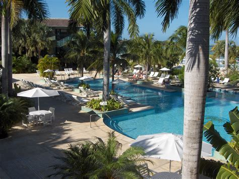 Couples Resort Negril Couples Resort Negril Reviews Vacation Ideas For Couples