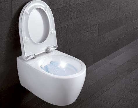 Sphinx Toilet 345 Rimfree by Sphinx Rimfree 174