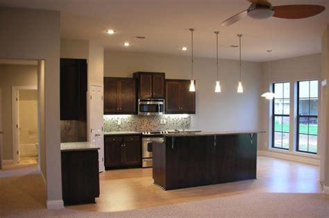 kitchen designs  pakistan  small big sizes ss home