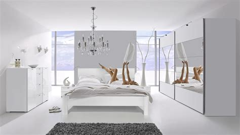 Sliding Wardrobes World by Free Standing Wardrobes Sliding Wardrobe World