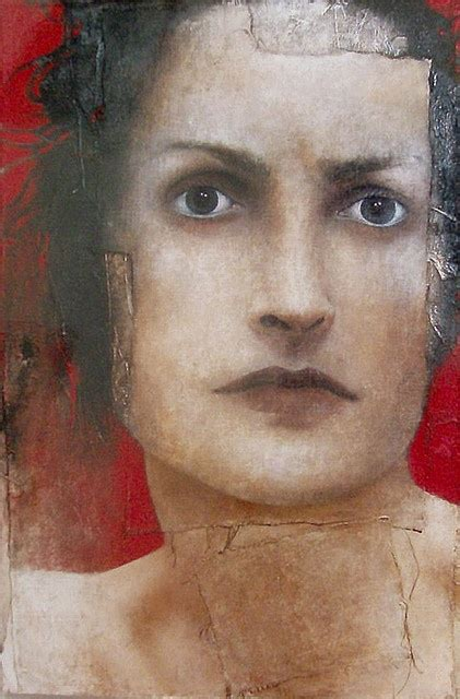 Special Leonardo Collection Expressive Faces Vol 31 38 best gale images on figurative and figurative