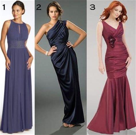 black tie wedding dress code ireland 1000 ideas about black tie dress code on black tie event wedding your
